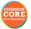 Common Core State Standarsds emblem