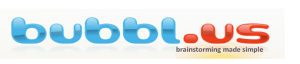 bubbl.us_logo2